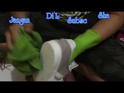 Bad diet Top