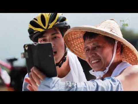 法務部廉政署「擁抱陽光 輪轉幸福」宣導短片