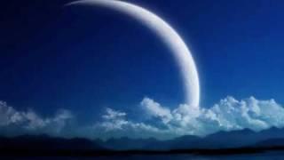 "Video thumbnail of ""Gregg karukas - Azure Dreaming"""