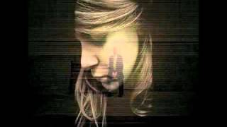 Darin Zanyar - I'll Be Alright (2010