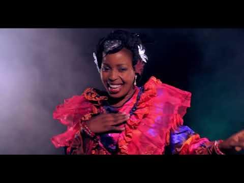 MoniQue - Na You Reign (Official Music Video)