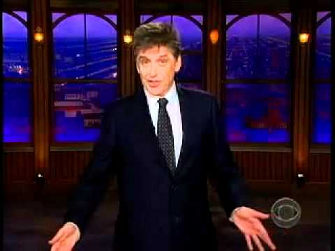Why Craig Ferguson Really Left Late Night - The Daily Beast