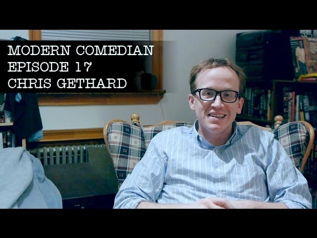 50 funniest Web series Modern Comedian