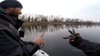 Щука в подольске дубровицы ловля рыбы
