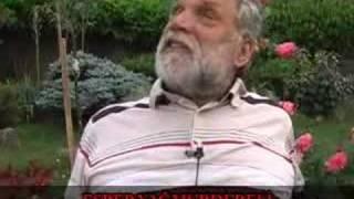 Beşiktaş Hikayesi: Eşber Yağmurdereli: Hapishanede Beşiktaş