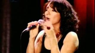 اغاني حصرية Rima Khcheich - Mawal Walaw ريما خشيش - موال ولو تحميل MP3