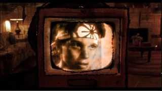 Synchronize (2012) Video