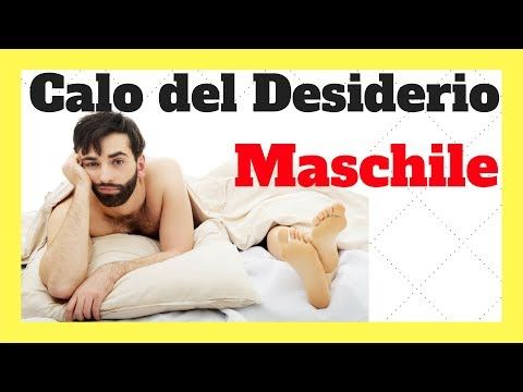 Studenti sesso video