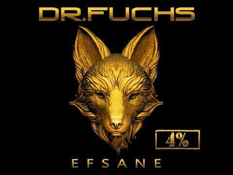 Dr. Fuchs - Herkes Katil 4% klip izle