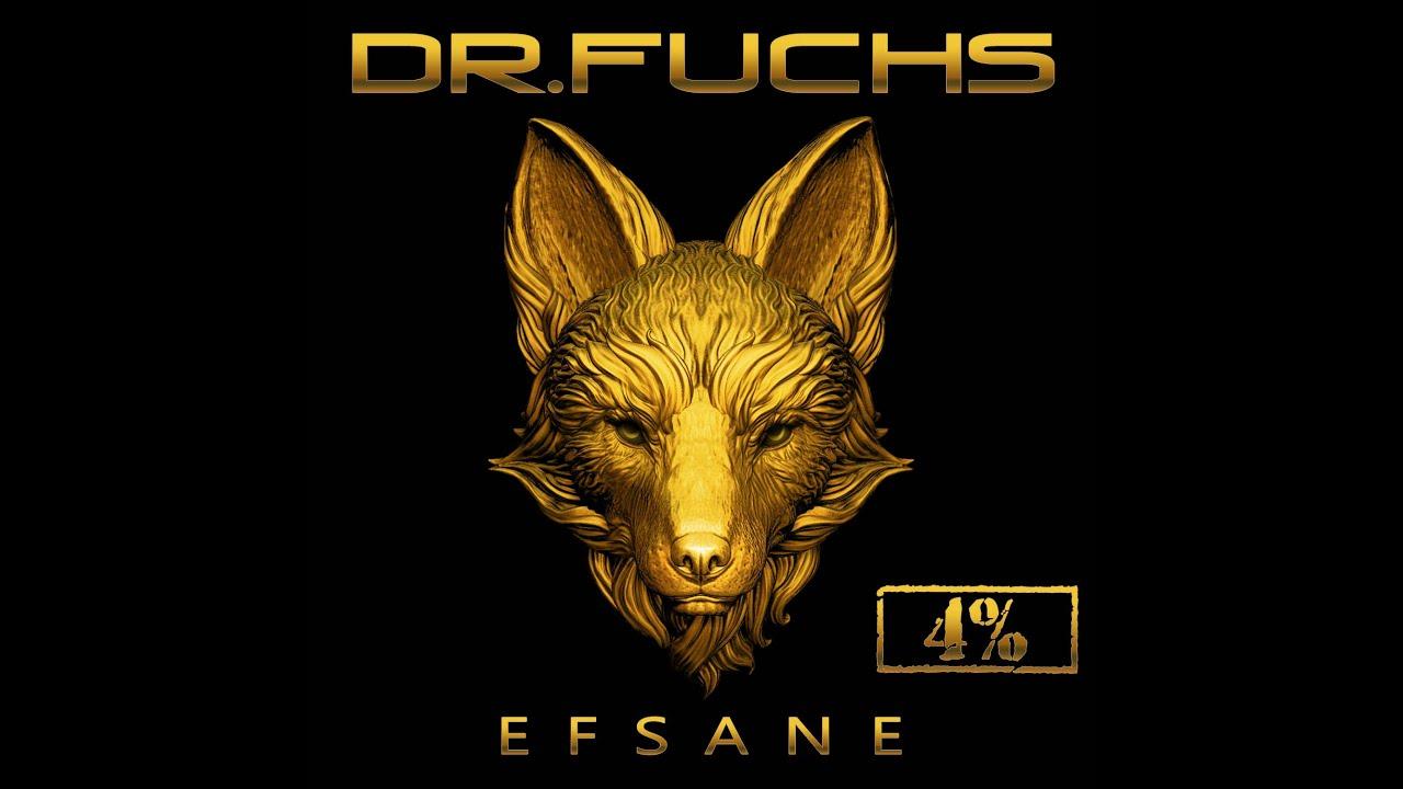 Dr Fuchs – Herkes Katil 4 Şarkı Sözleri