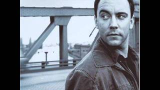 Dave Matthews Band - Stay Or Leave