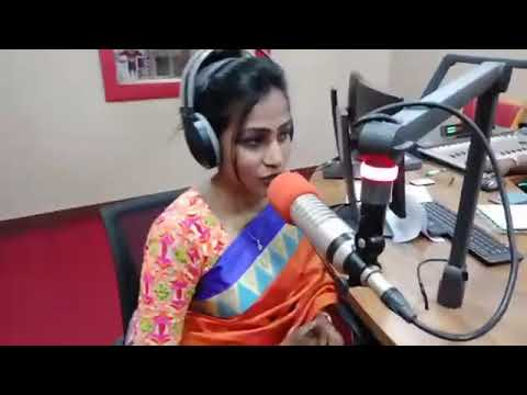 """Valobasha with Guru Ehtesham"" Guest Srity"
