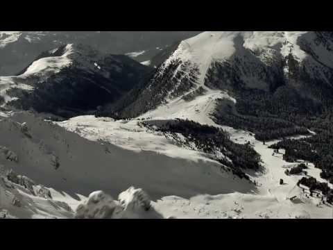 Val di Fiemme: si scia di giorno e di notte!  - © Visitfiemme.it