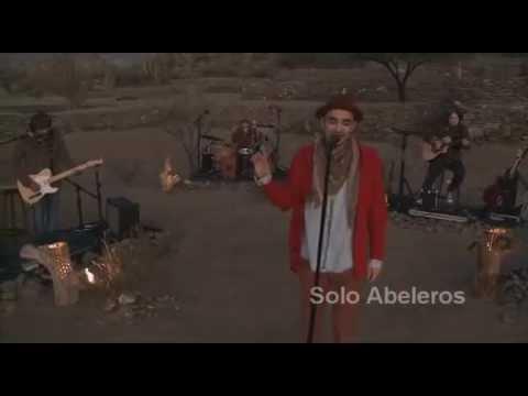Quién pudiera - Abel Pintos