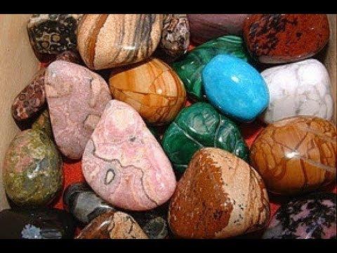 ★МАЛАХИТ оберегает от СГЛАЗА, хризоколла -от порчи. Природные камни-лучшие обереги от бед.