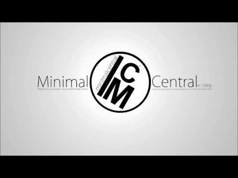 Jimmy Myhrman - Shadows (Live Hardware Edit)