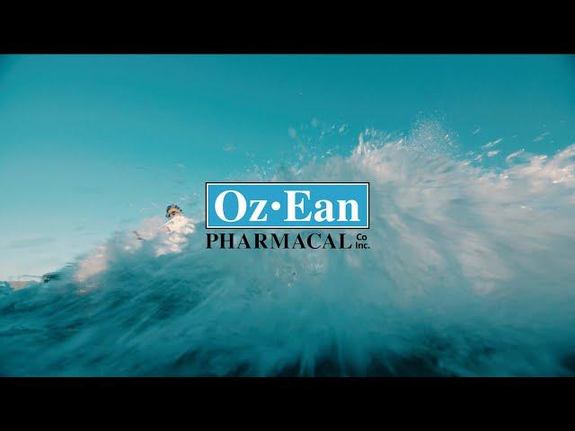 NEU: Ozean von Kalim & Haftbefehl ((jetzt ansehen))