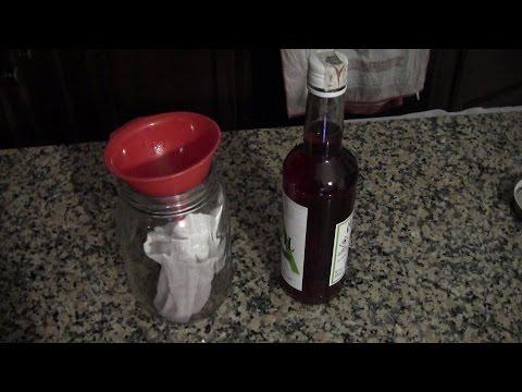 Targhe anticoncezionali beventi fermate quando mensilmente venuto
