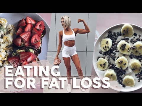 mp4 Weight Loss Vegetarian, download Weight Loss Vegetarian video klip Weight Loss Vegetarian