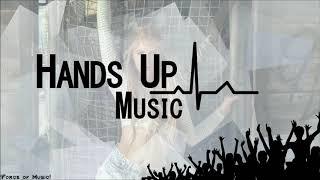 Best 2020 Hands UP Music - Mega 60min Special Remix[MIX]
