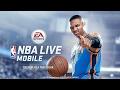 Saiu Nba Live Mobile Melhor Jogo De Basket De Todos Os