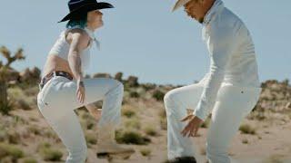 Musik-Video-Miniaturansicht zu Do Si Do Songtext von Thomas Wesley  & Blanco Brown
