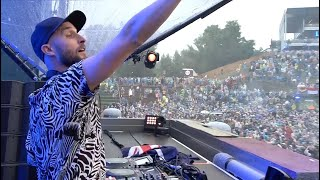 "Fisher ""Losing It"" Live @ Tomorrowland Belgium 2019 W2"
