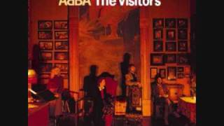 ABBA - Soldiers