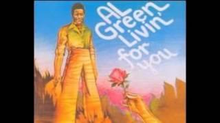 Let's Get Married - Al Green