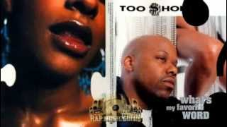 Too $hort - She Loves Her