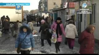 г.Аягоз-АПТА.KZ - смотреть в 720 HD (by E.Yussupov)
