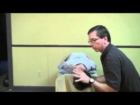 Törött csípőízület kezelés