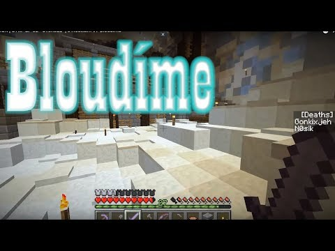 Minecraft | CTM