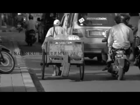 ALEXA - Pulang (Official Lyric Video)