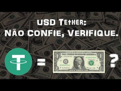 Jp morgan trading bitcoin