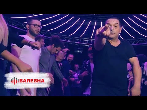 Mc Beka - Hej DJ