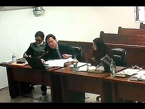 Fiscalia dice que Jorge Pizano se retracto de denuncias sobre concesion de la Ruta del Sol II