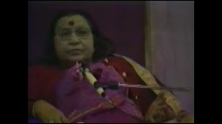 Diwali Puja 1992 thumbnail