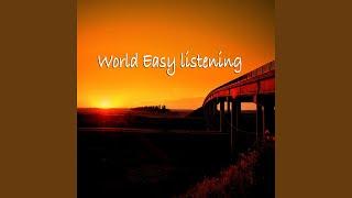 تحميل اغاني Shir Ha'keshet (The Rainbow Song) MP3