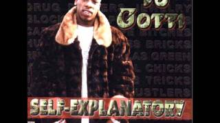 Yo Gotti - World War III