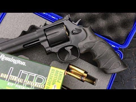 CM9 Gen 2 9mm Pistol Review CZ Design - Youtube Download