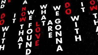 Sultan + Shepard x Showtek - We Found Love (Zack Martino & Kastra Remix)