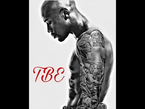 FLOYD MONEY MAYWEATHER: TBE (THE MOVIE) SHORT FILM #cypher_box