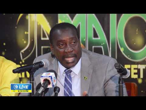 CVM LIVE - #MajorStories - May 21, 2019
