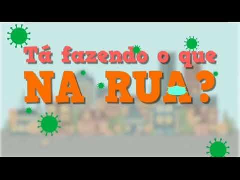 TURMA DO BARRA: CUIDADO NA HORA DE BATER PERNA SEM MOTIVO