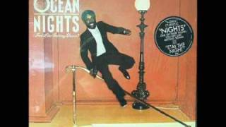 Billy Ocean   Stay The Night (Extended) (1981)