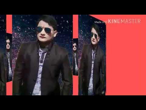 Download Anil Raj sawariya Navya shukla Antima.hindi song video chand tare full sabanam tumse achha kon he HD Mp4 3GP Video and MP3
