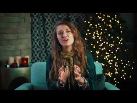 Lauren Daigle - Christmas Traditions