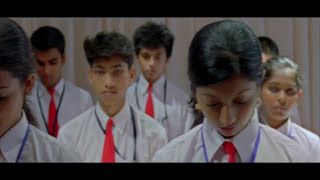 hollywood movies 2017 full movies - SCHOOL GIRL'S LIFE - love story english subtitle movies 2017