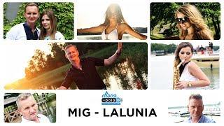 Nowość: Mig - Lalunia (Disco-Polo.info)
